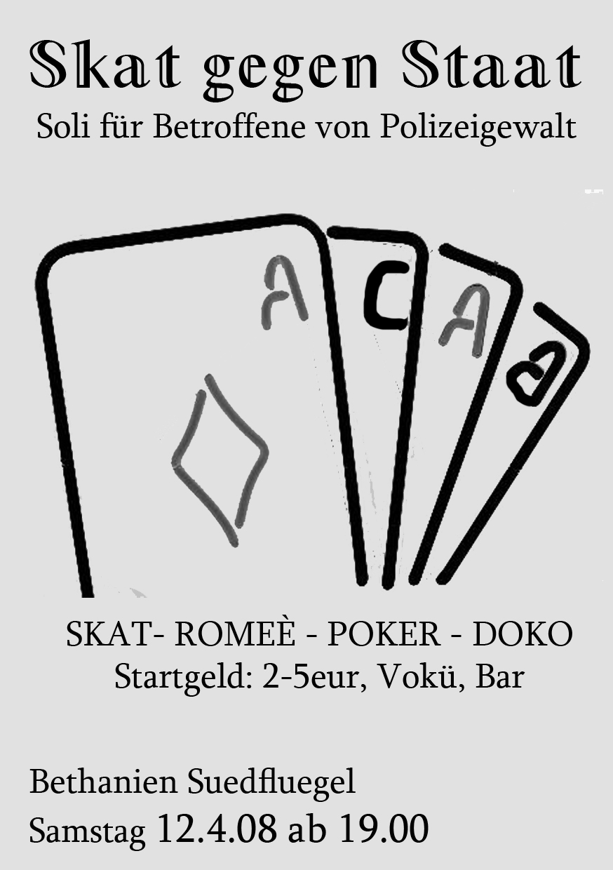 poker-flyer