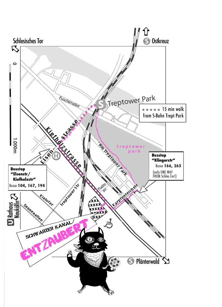 map_karte
